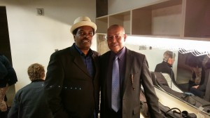 dr-eddie-henderson-and-rjc