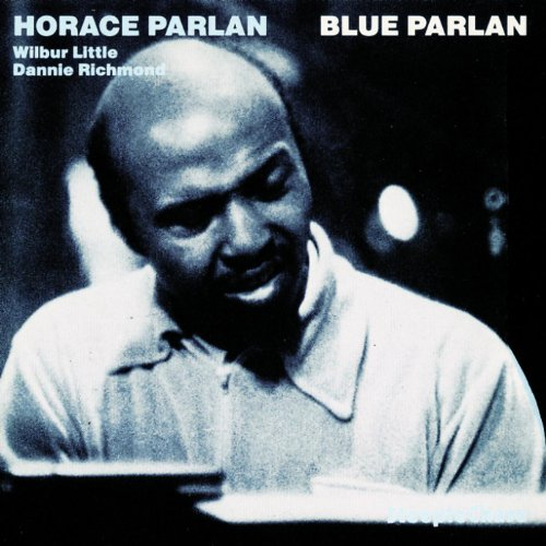 horace-parlan-1