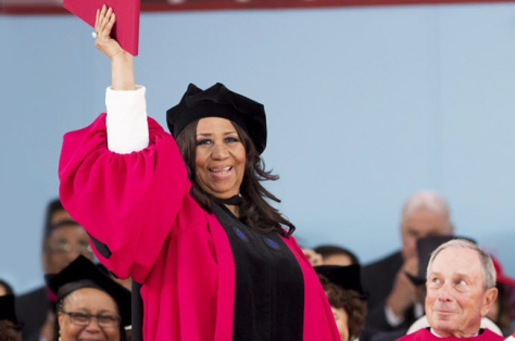 aretha-franklin-harvard-degree-2014-billboard-650